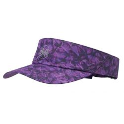 BUFF VISOR R-ADREN PURPLE - LILAC.