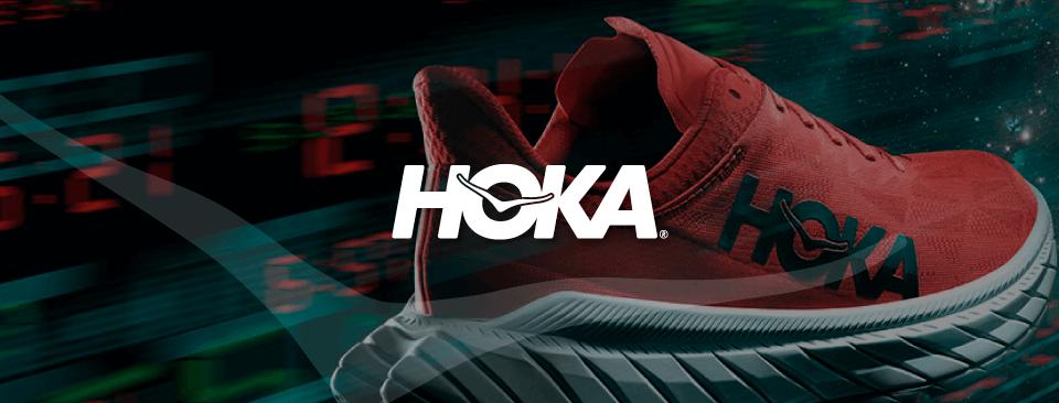 zapatillas running hooka