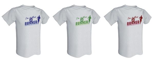 Camisetas2.jpg