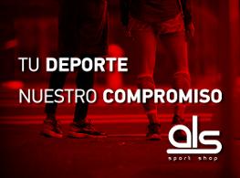 Tu deporte, nuestro compromiso