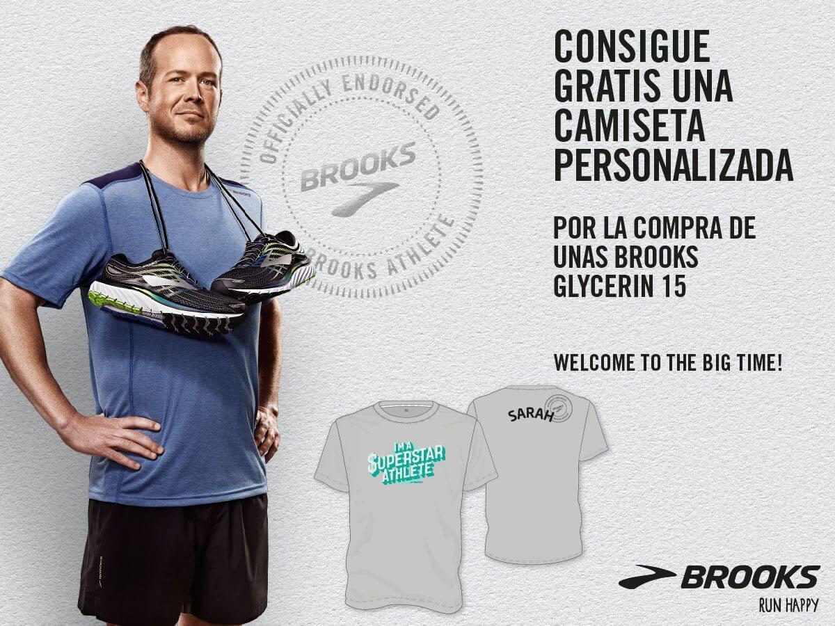 Brooks_Glycerin_15_regalo_camiseta.jpg