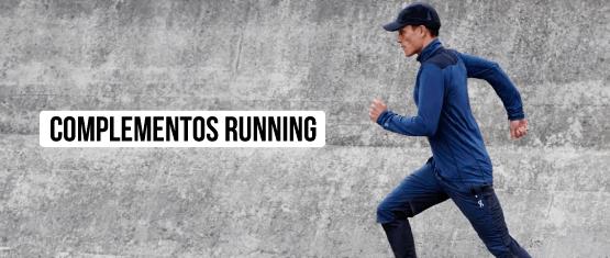 complementos running