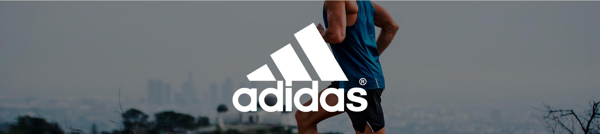 83ecee3d2b51 Zapatillas ADIDAS Running - Compra Online al Mejor Precio