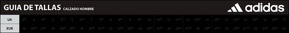 ADIDAS%20HOMBRE.png