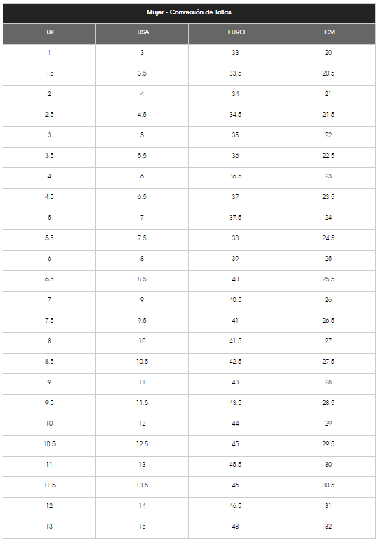 New%20Balance%20-%20Zapatillas%20Mujer.p