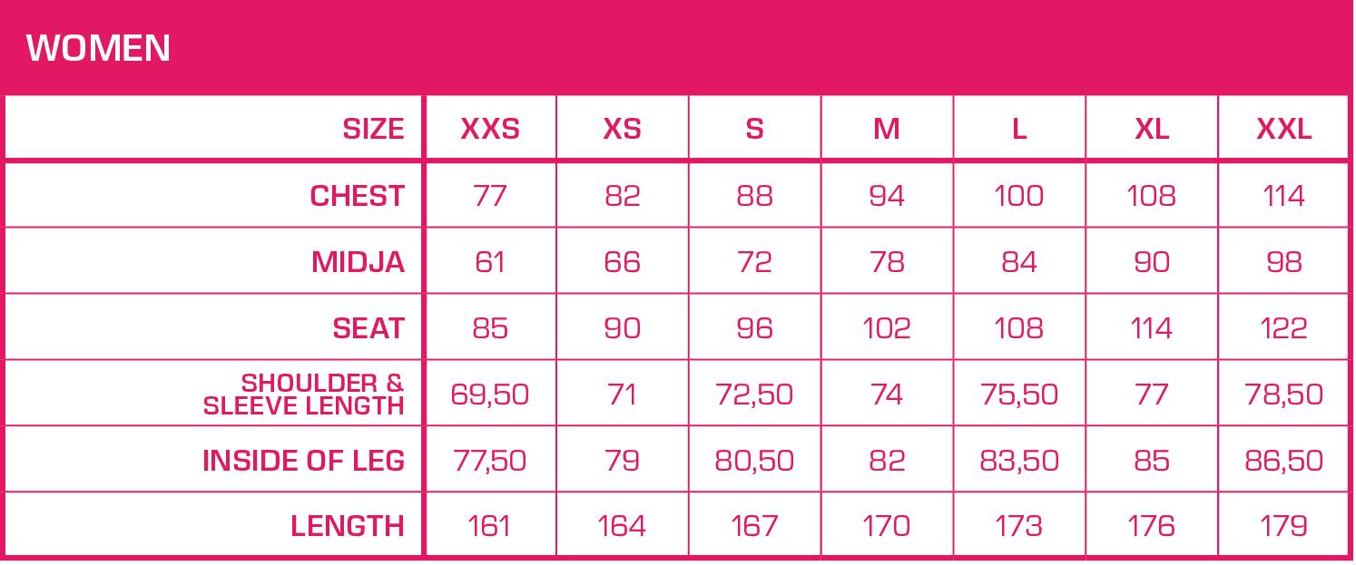 sizes_women.png