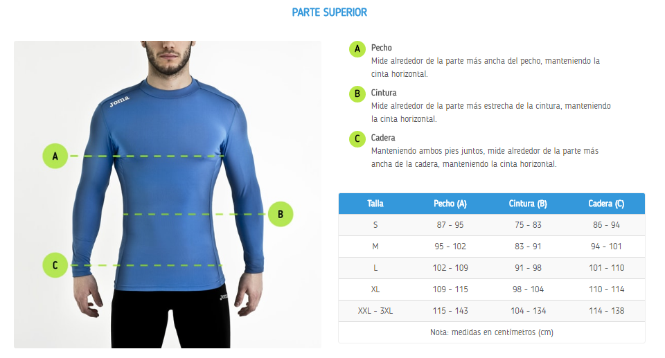 textil joma.png