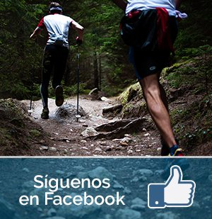 facebook als sport