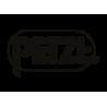 Petlz